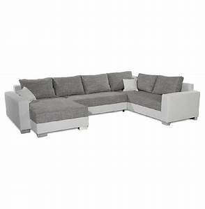 Canapé En U Tissu : canapes lits tous les fournisseurs canape lit classique canape lit traditionnel canape ~ Teatrodelosmanantiales.com Idées de Décoration
