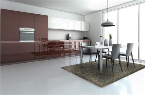 what color kitchen cabinets high gloss doors lucca aluminum glass cabinet doors 7035