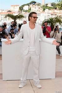 Tenue Blanche Homme : comment choisir et porter un pantalon blanc pour homme ~ Melissatoandfro.com Idées de Décoration