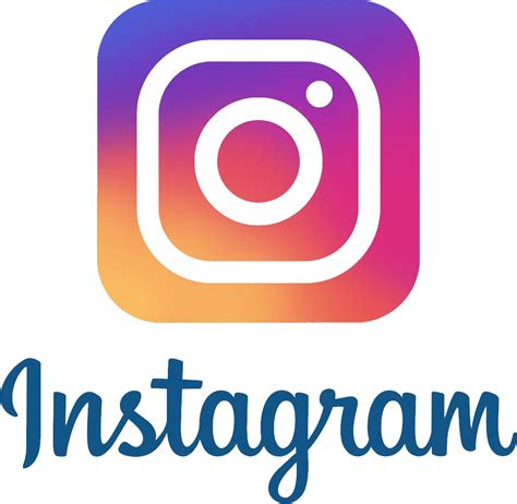 Images About Lighnovel On Instagram Instagram Png Logo With Text And Icon