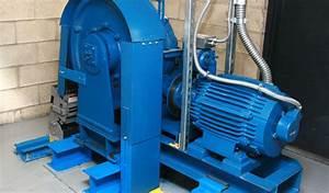 Roped Hydraulic Elevators - Custom Elevators