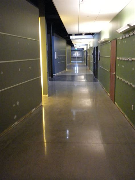 source flooring kitchener hours concrete polished floor polished concrete floor protection 5617