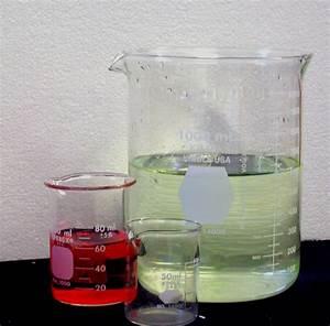 Beaker (glassware) - Wikipedia