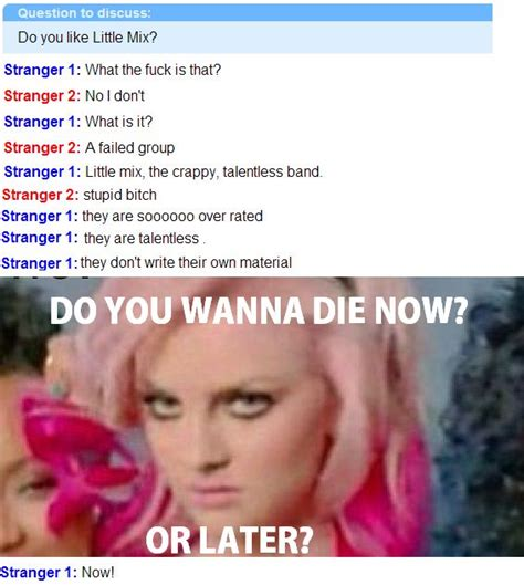 Meme Mix - little mix memes google zoeken little mix pinterest memes perrie edwards and 5sos