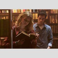 You Recap Series Premiere Review — Lifetime's Penn