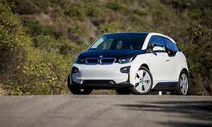 View Our Helpful Manual On Electric Cars For Beginners  U00b7 Onto