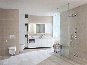 Faire Une Douche Italienne : faire une douche italienne meilleures images d ~ Dailycaller-alerts.com Idées de Décoration