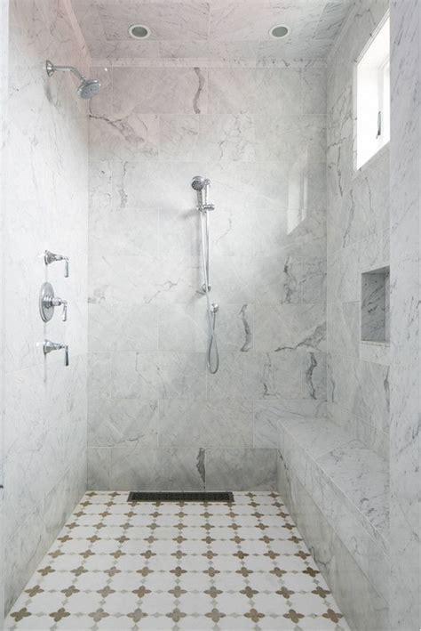 231 best Bathrooms images on Pinterest   Bathroom