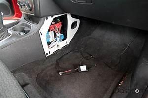 Fuse Box In Pontiac G5
