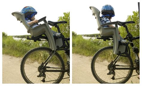 siège bébé vélo hamax siege velo bebe hamax siesta
