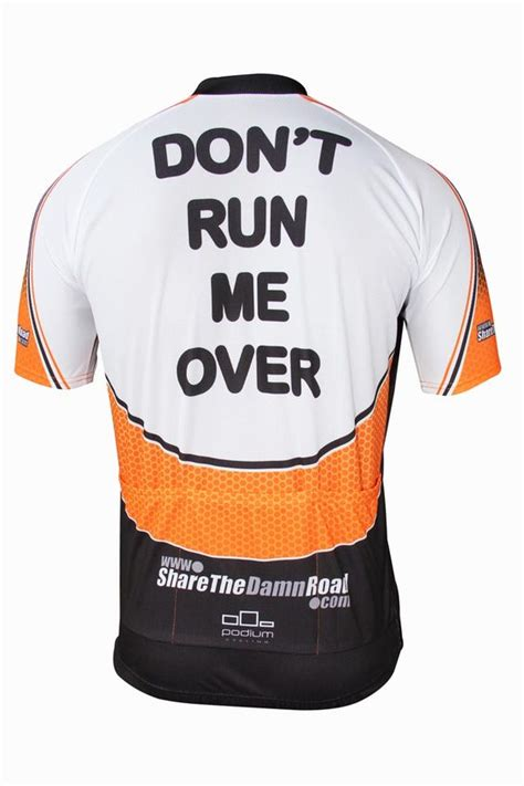 share the damn road cycling jersey bicycling pinterest share the damn road cycling jersey bicycling pinterest