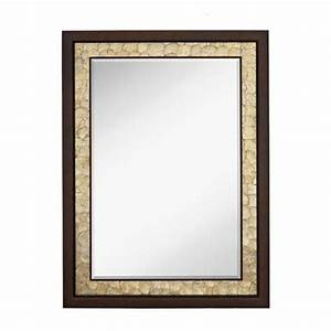 56 best mirrors images on pinterest mirror mirror With majestic bathroom mirror frames application