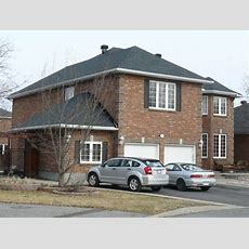 Trusted Ottawa Roofing Company Ottawa Home Exteriors