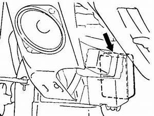 1991 mitsubishi pajero fuse box diagram 39 wiring With 1991 mitsubishi laser talon fuse box diagram