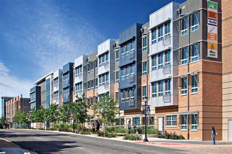 Arlington Housing - housing apartments shorthorn housing directory