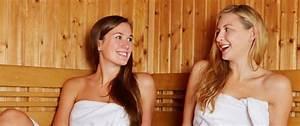 Sauna Was Mitnehmen : wellness wochenende entpannen sie mit allen sinnen ~ Frokenaadalensverden.com Haus und Dekorationen