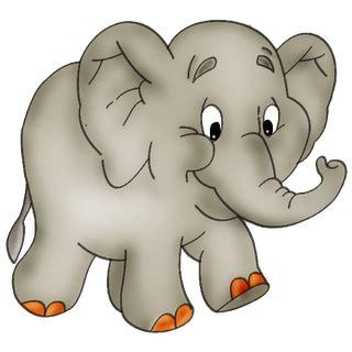 elephants clipart jungle animal elephants jungle animal