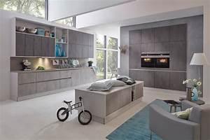 Passende Farbe Zu Silber : musterring k che mr2850 farben chromix dunkel chromix silber modern k che ~ Bigdaddyawards.com Haus und Dekorationen