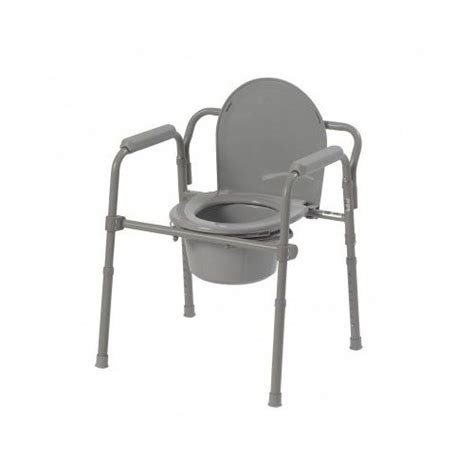 Handicap Portable Toilet Chair by Handicap Portable Toilet Elderly Seat Bedside