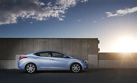 Gas Mileage For Hyundai Elantra by Epa Flags Hyundai Elantra Kia Sorento 11 Others For