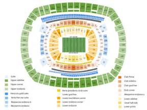 HD wallpapers new york giants vip tickets