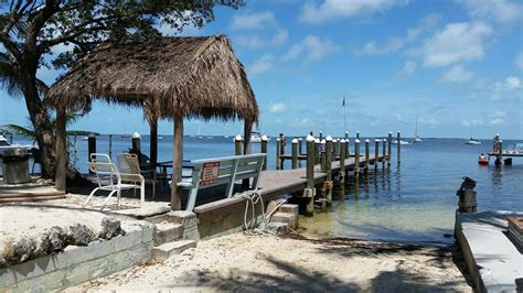 pelican key largo cottages the pelican key largo cottages on florida bay usa home