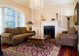 victorian furniture ideas raftertales home improvement With victorian living room decorating ideas