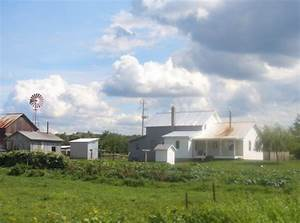 amish farms of branch county michigan With amish builders michigan