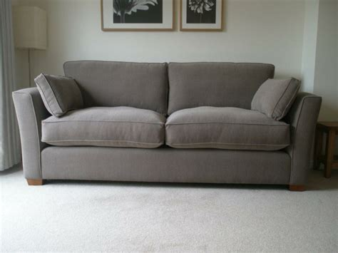 Sofa Shops the sofa from nu trend