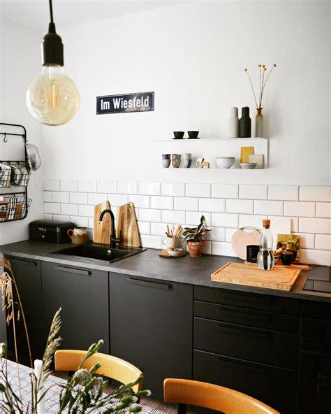 Küchenbilder So Planst Du Deine Traumküche