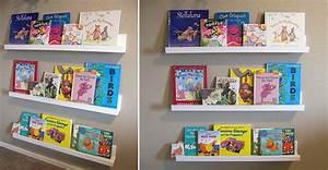 Ikea Bücherregal Kinder : b cherregal ikea kinder ~ Lizthompson.info Haus und Dekorationen