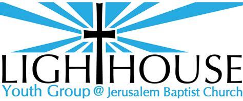 ligh house youth starts again jerusalem baptist 413   LightHouse