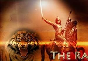 Brahmin Warriors | www.pixshark.com - Images Galleries ...