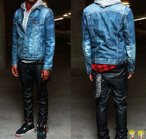 32 best Jordan 4 bred images on Pinterest   Air jordan iv Men fashion and Air jordan