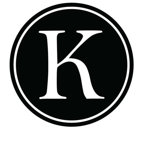 monograms images  pinterest letter  monograms  lyrics