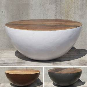 Couchtisch Rund Holz Metall : couchtisch glas rund couchtisch rund silber glas metall tisch rund verchromt couchtisch eiche ~ Bigdaddyawards.com Haus und Dekorationen