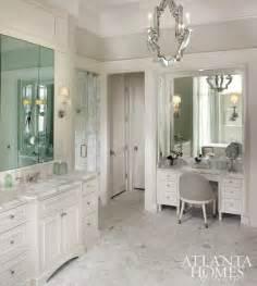 built in bathroom vanities makeup make up vanity built in make up vanity vanity chair