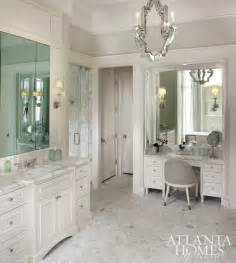 bathroom makeup vanity ideas built in bathroom vanities makeup make up vanity built in make up vanity vanity chair