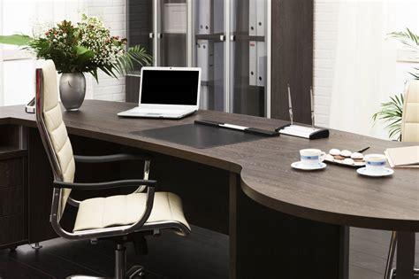 un bureau comment aménager un espace bureau pratique fr