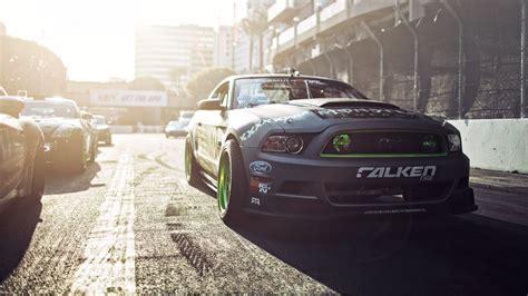 ford mustang car formula drift wallpapers hd desktop
