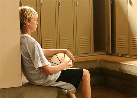 biggest problems  youth sports today changing