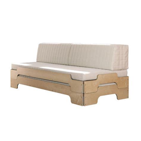 canapé lit mousse coussin en mousse pour canape 28 images assise et