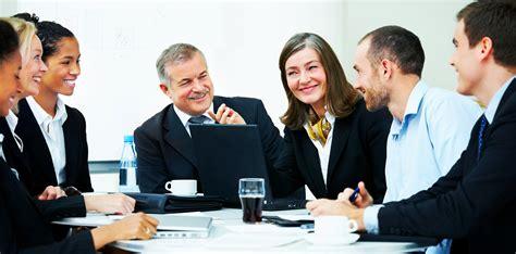 diverse business meeting diverse business meeting ibar critical thinking method