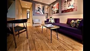 L Ame Du Bois : ch ne od on n 21 l 39 ame du bois ~ Premium-room.com Idées de Décoration