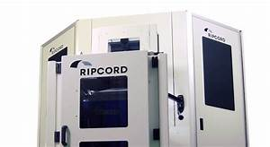 ripcord on a mission to remove paper from the office With ripcord document scanning