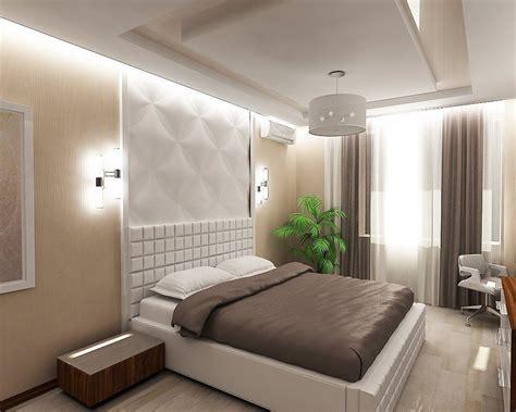 50 Best Bedroom Interior Design 2017 — Decorationy