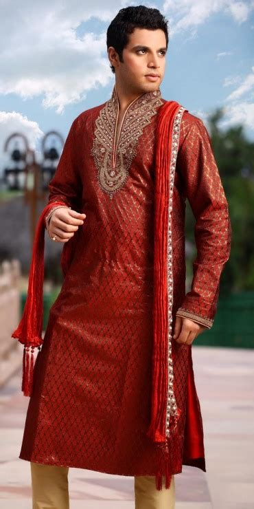 mehndi dress  men  kurta design  mens