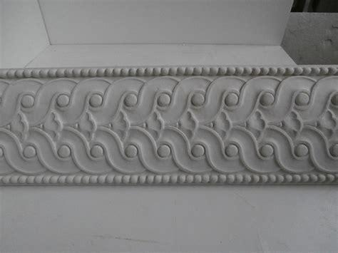 Cornici In Stucco Cornice In Stucco Decorata Rif 314 Bassi Stucchi