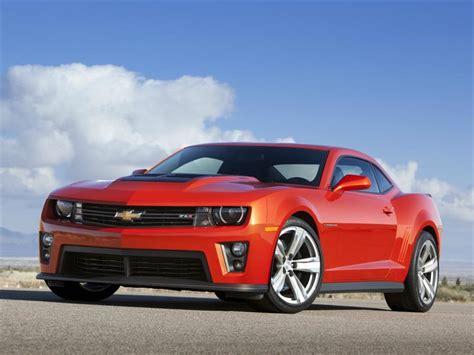 carros usados baratos en arizona html autos weblog