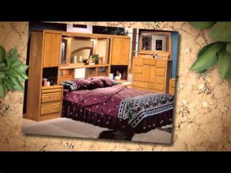 cheap furniture stores  phoenix mesa az furniture